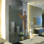 In Tranh khổ lớn dán tường,In Tranh Phong Cảnh khổ lớn dán tường,in hình khổ lớn dán tường, in poster khổ lớn dán tường